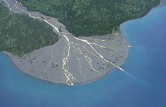 delta ovası ile ilgili görsel sonucu